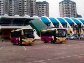 汽车客运站如何正确提取安全生产费用
