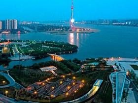 山东临沂:快手上的一座商家生意城