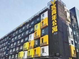 中国租房市场到底何去何从?
