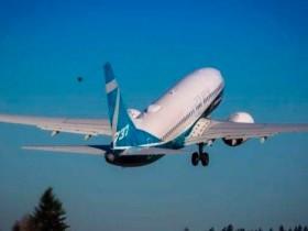 为何大飞机公司大到不能倒?