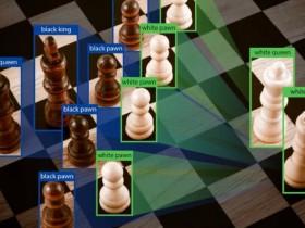 AI Edge处理与数据中心完全不同