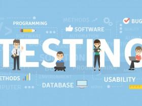 详解「云测试」软件国产化和企业服务爆发的必然