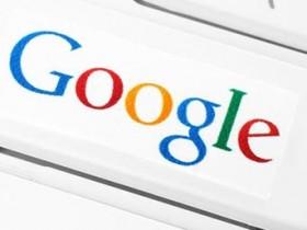 谷歌搜索建议网页图表信息使用图片少用HTML