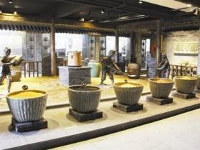 2021年中国现有多少民间博物馆?