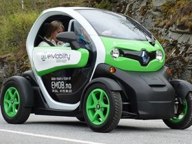 新能源电动车车架号在哪?
