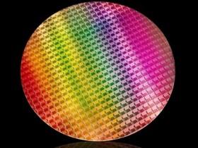 苹果最强5nm处理器性能曝光:媲美8核酷睿i9