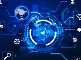 """数字化转型不见成效怎么办?定要关注战略实施中的六个""""不做"""""""