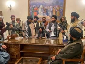 美国为什么改造不了阿富汗?