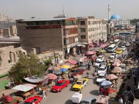 伊斯兰教国家埃米尔是什么意思?