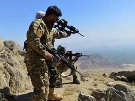 阿富汗战争失败 是世界格局的转折点