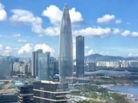从利益分析角度看深圳房价的上涨空间