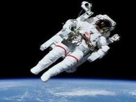 全世界万里挑一的宇航员收入多少?