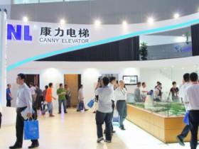 700多家中国电梯企业 被10家外企困在夹缝里